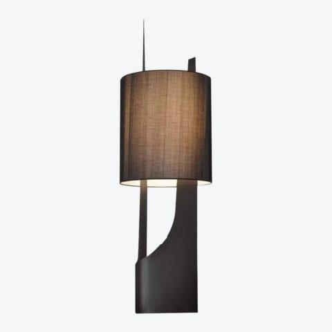 Lamp R12