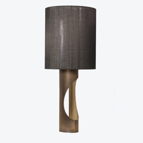 Beaune Lamp