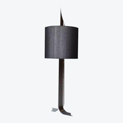 Lamp Sabre