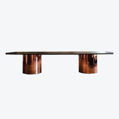 Raspail Dining Table