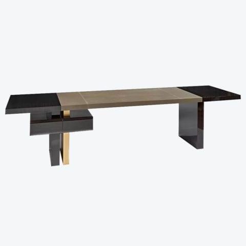 M Desk