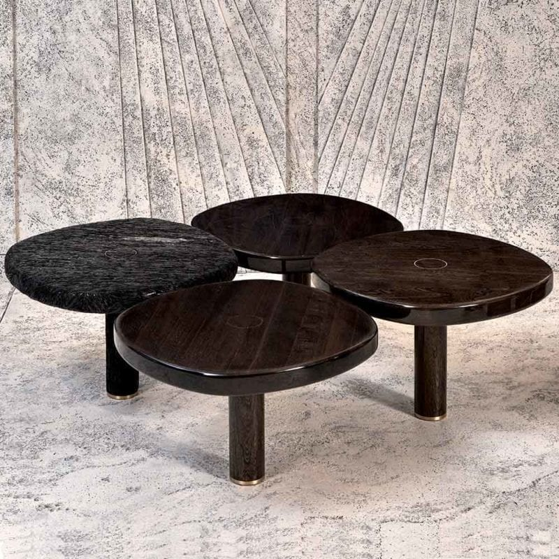 The_Invisible_Collection_Thierry_Lemaire_Athos_Coffee_Table