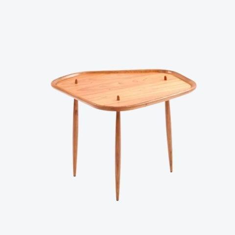 Table d'appoint Arquipelago
