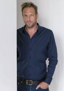 Damien Langlois-Meurinne