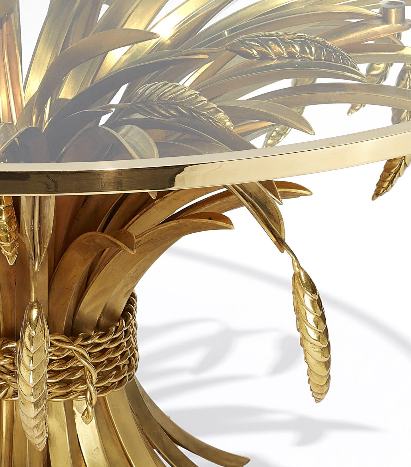 Designer Main Image