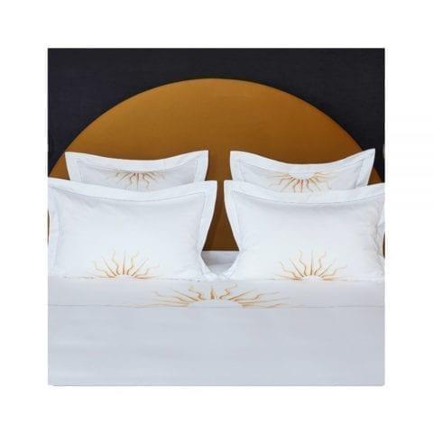 King Sun Bed