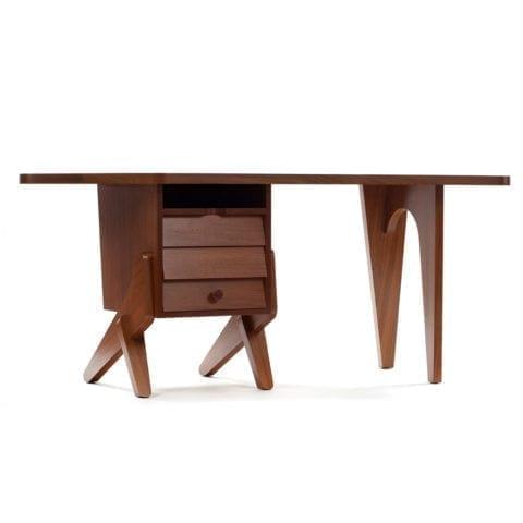 The_Invisible_Collection_Etel_ZC_Desk