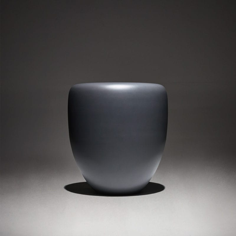 The Invisible Collection Reda Amalou Dot Stool