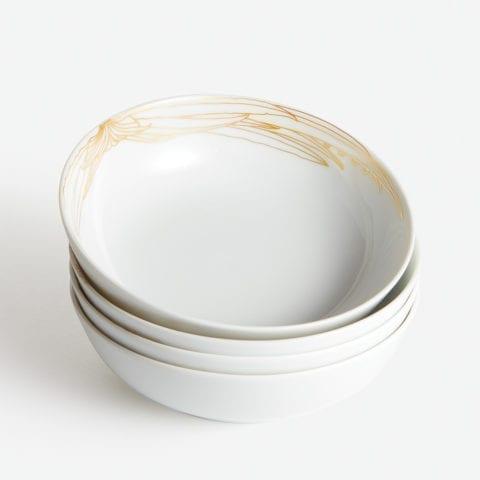 Bowls Essences Précieuses