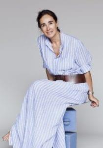 Françoise Weill