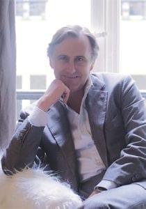 Jérôme Faillant-Dumas