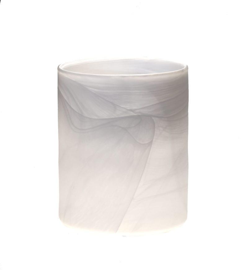 Vase Albastros par Laurent Bourgois pour CSLB Studio - The Invisible Collection