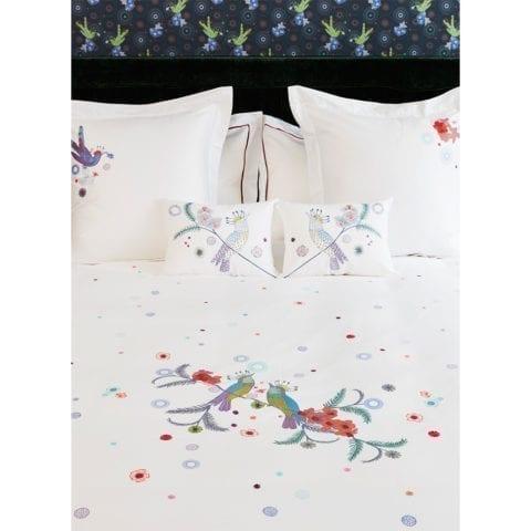 Constellation Duvet Cover