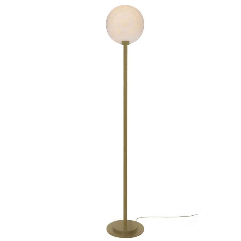 Lampe Pavillon par cslb studio, caroline sarkozy - the invisible collection