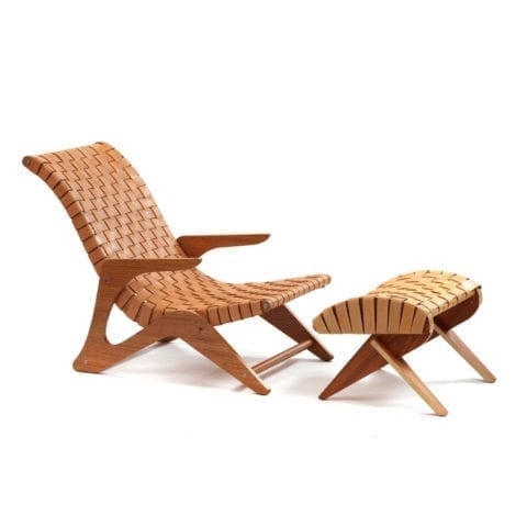 The_Invisible_Collection_Etel_ZC1_Lounge_Chair