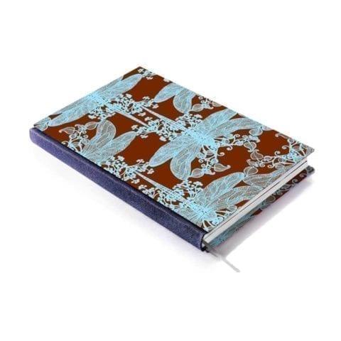 Notebook A Tire d'Aile