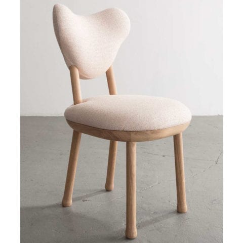 Chaise Madame Oops