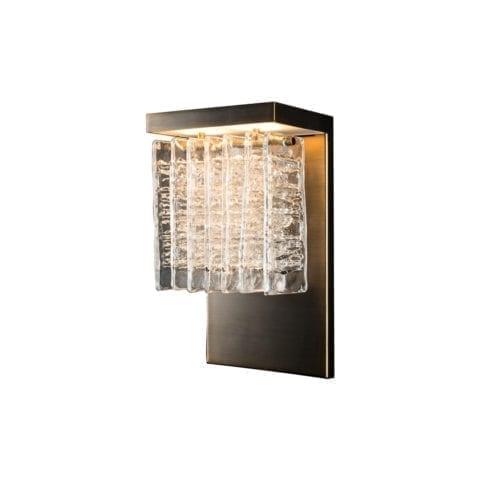 Ice Wall Lamp