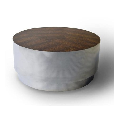 Coffee Table Bob