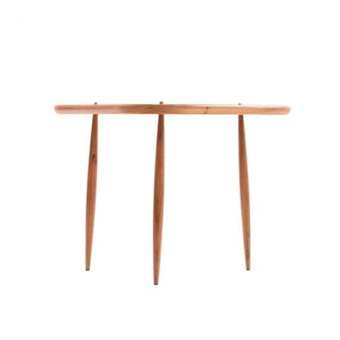 The_Invisible_Collection_Etel_Arquipelago_Side_Table