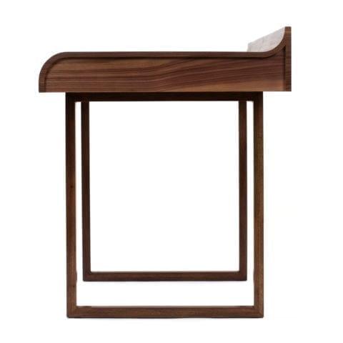 The_Invisible_Collection_Etel_Asa_Desk