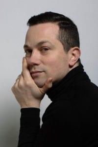 Pierre Gonalons