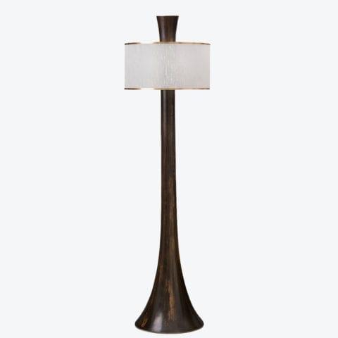 Faros Floor Lamp