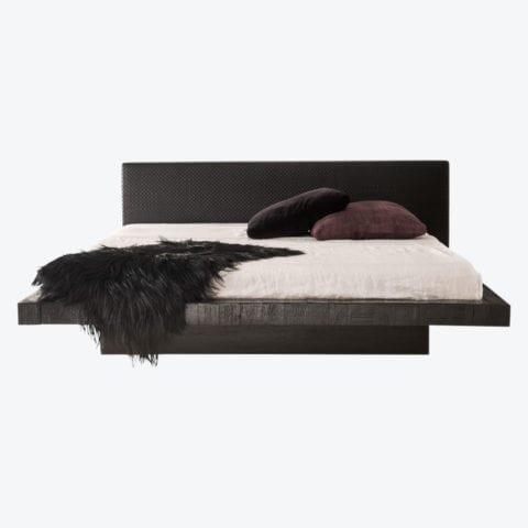 Exuit Bed