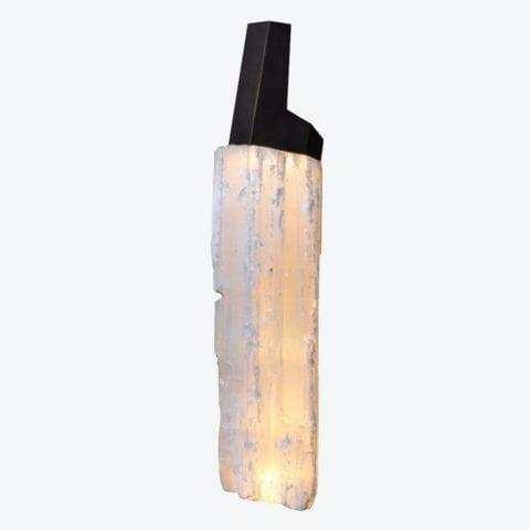 Enso Wall Lamp