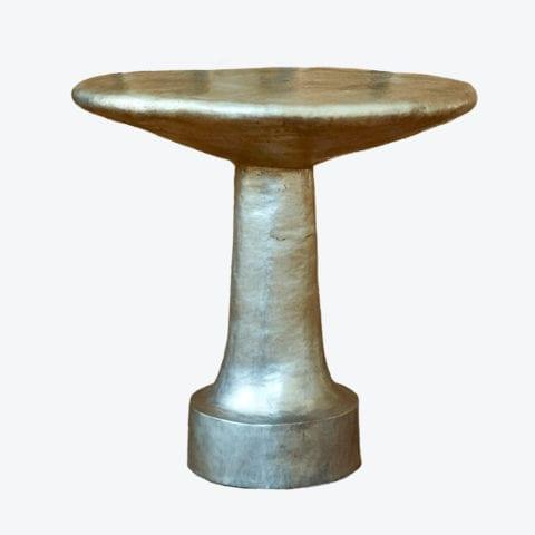 Dabacali Table