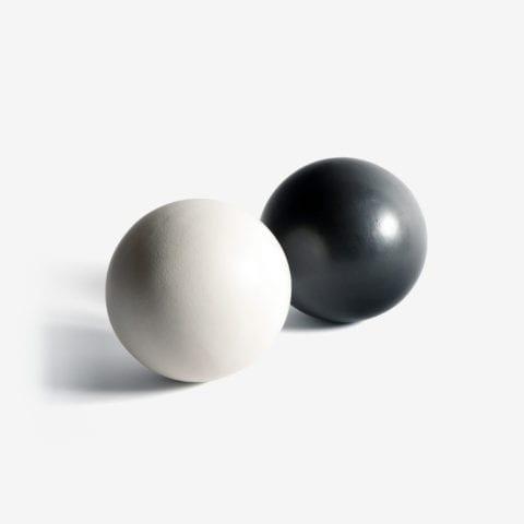 Inner Music Sphere