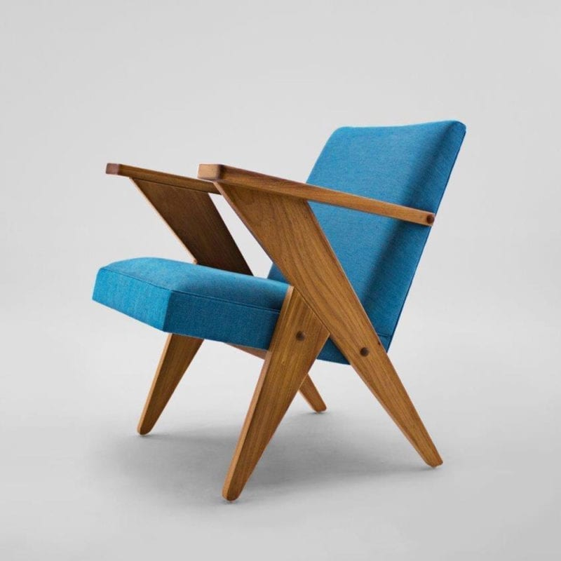 TheInvisibleCollection_ETEL_Armchair_N3