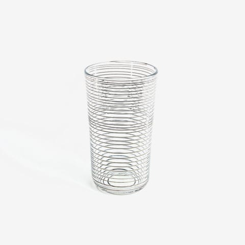Tornado Glass
