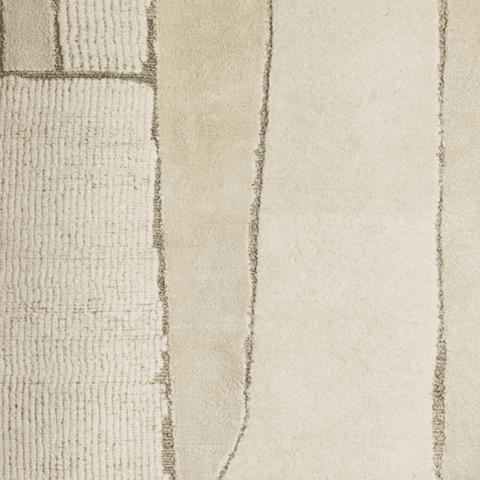 AtelierFevrier_Rug_Paysage