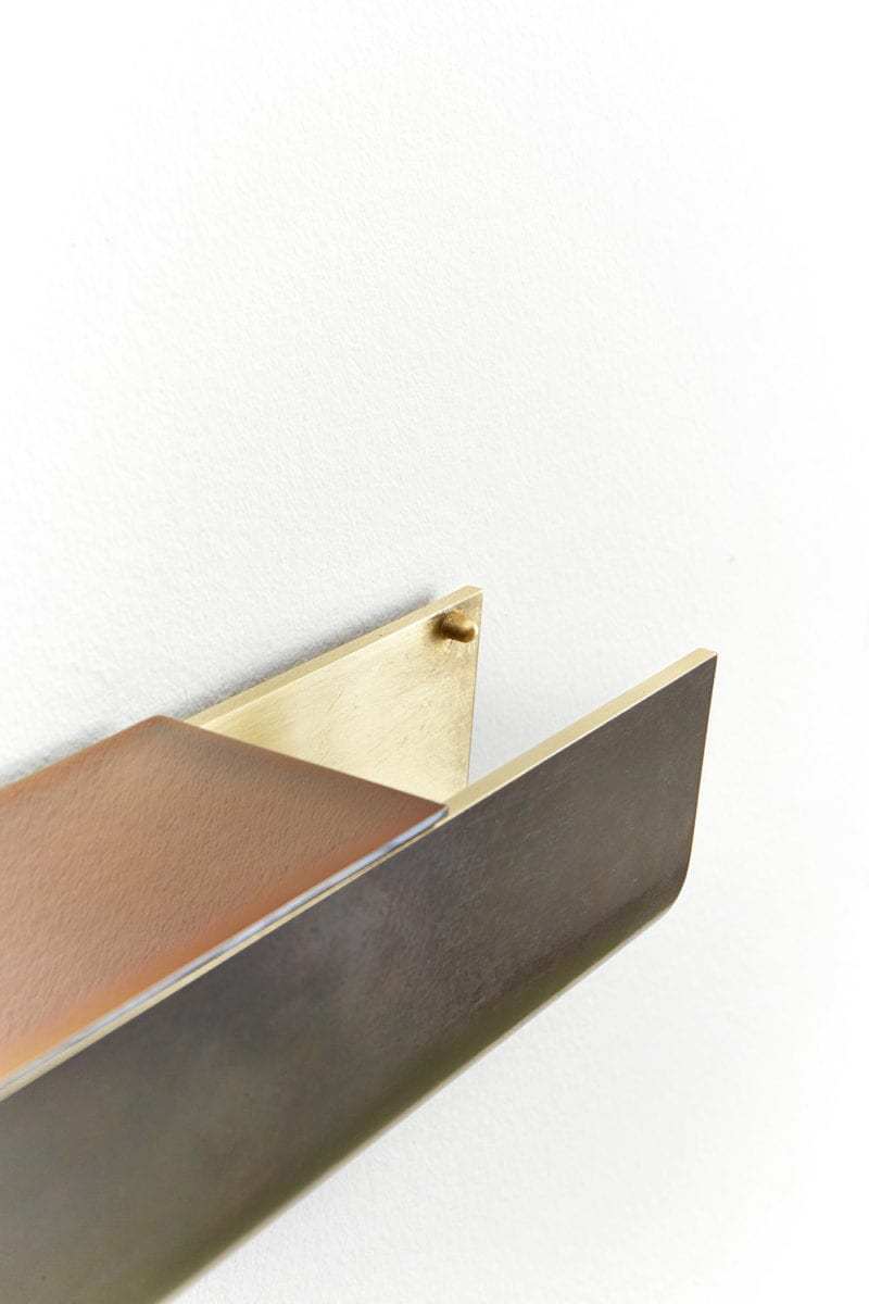 TheInvisibleCollection_LolaLely_Shelf_Patina3