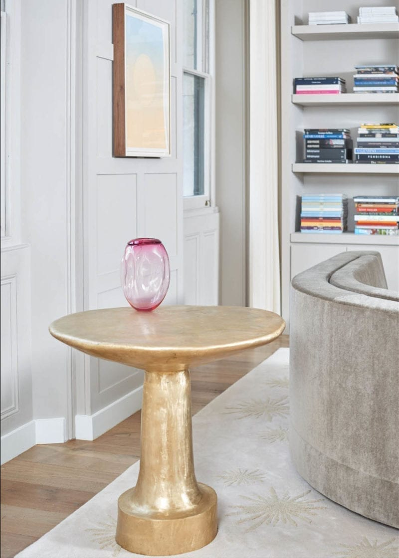 TheInvisibleCollection_MaisonIntegre_Table_Dabacali5-2