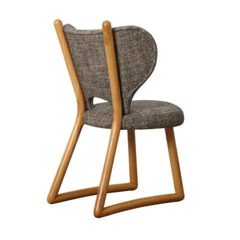 TheInvisibleCollection_PierreAugustinRose-Chair_Polus002_Gris