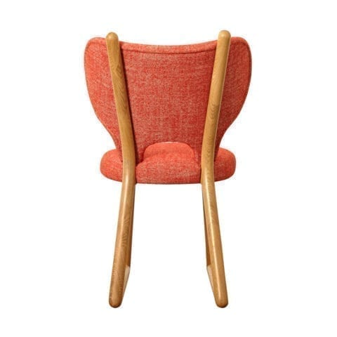 TheInvisibleCollection_PierreAugustinRose-Chair_Polus002_Rouge