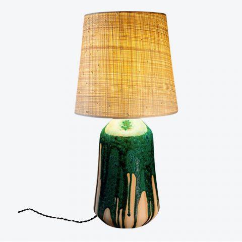 Gigaro Lamp