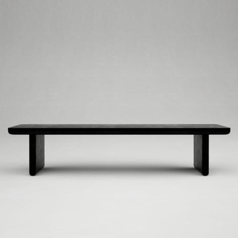 Monceau Coffee Table