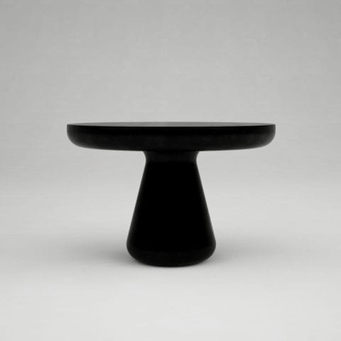 Monceau Big Side Table