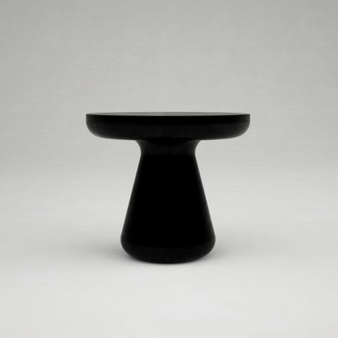 Petite Table D'Appoint Monceau