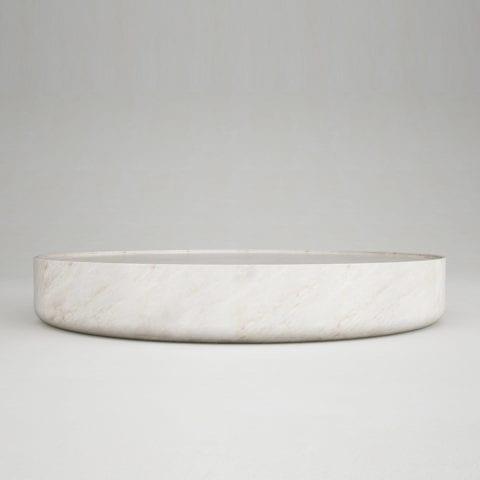Table Basse Apollo Marbre