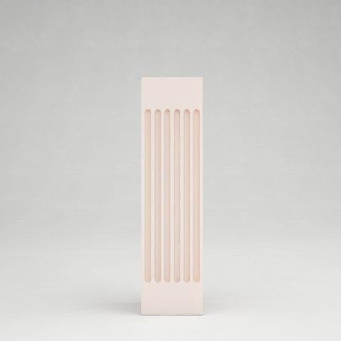 Apollo Column Resin