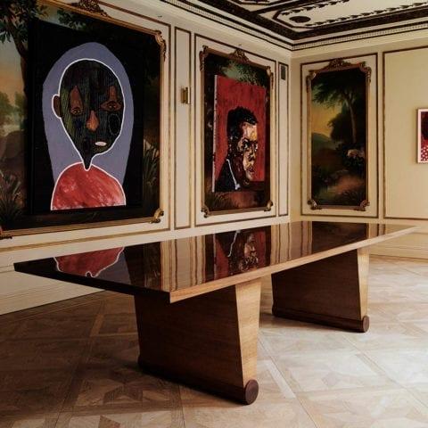 Mar 02 Table