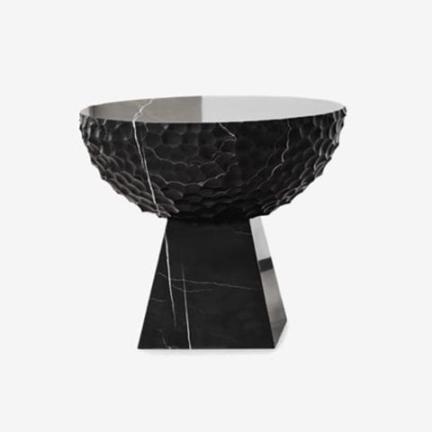 SKS01 Small Side Table