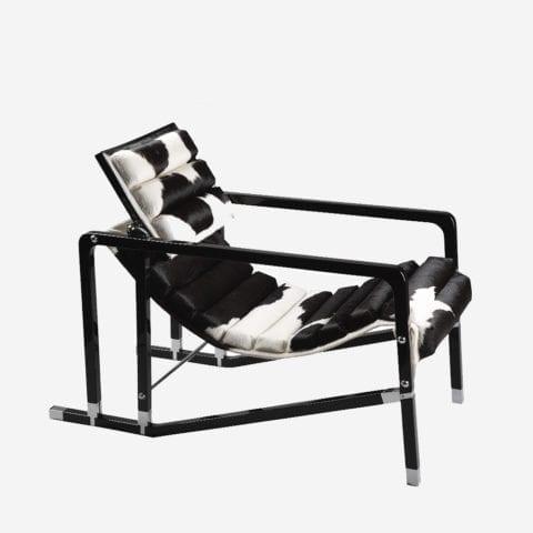 Transat Chair 1927