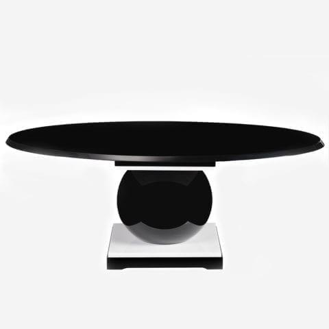 TIC_ECART_JACQUES-HENRI_LARTIGUE_TABLE1918_2
