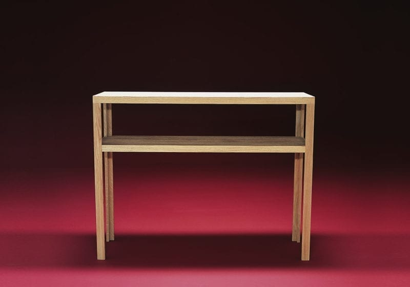 The_Invisible_Collection_ECART_JEAN-MICHEL_FRANCK_ADOLPHE_CHANAUX_CONSOLE_DROITE1935