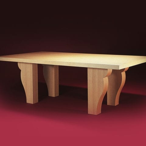 The_Invisible_Collection_ECART_JEAN-MICHEL_FRANCK_ADOLPHE_CHANAUX_TABLE1935